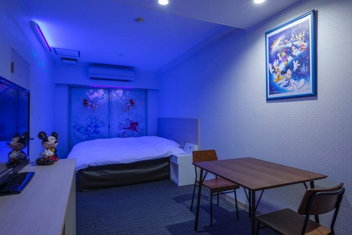 pic_room209_01